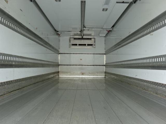 いすゞ H22 フォワード ワイド 低温冷凍車 PG付 画像11