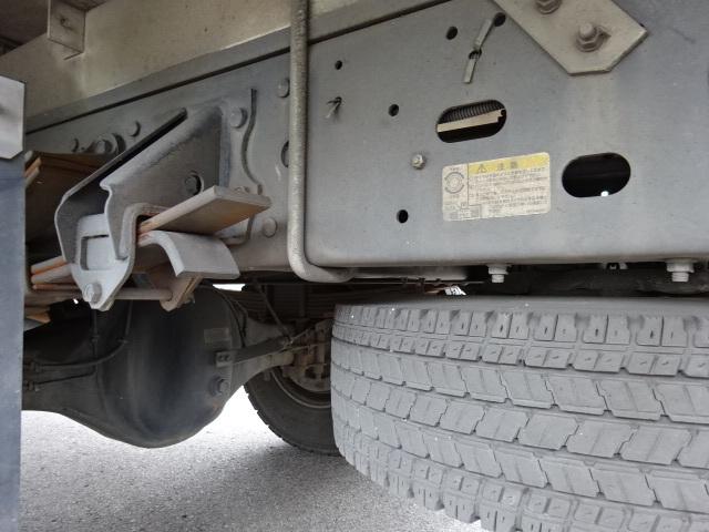 いすゞ H22 フォワード ワイド 低温冷凍車 PG付 画像17