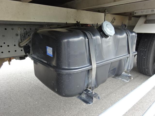 いすゞ H22 フォワード ワイド 低温冷凍車 PG付 画像18