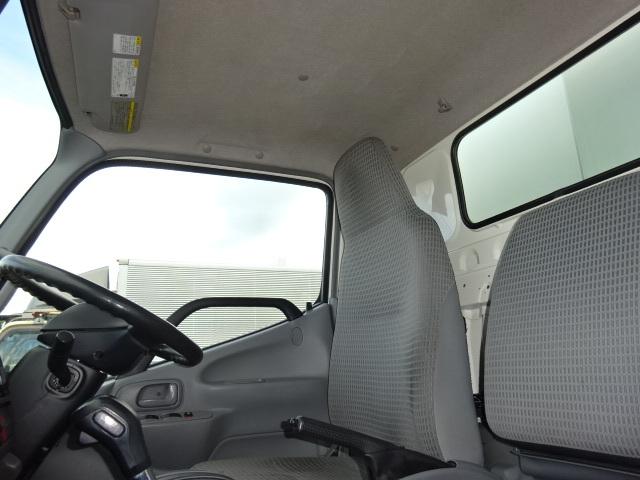 トヨタ H24トヨエース 冷凍車 サイド扉  画像21