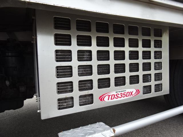 トヨタ H24トヨエース 冷凍車 サイド扉  画像13