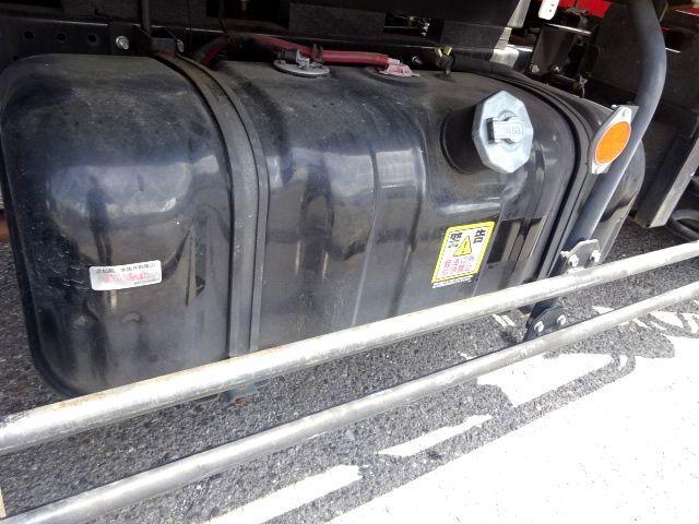 いすゞ H26  エルフ 平 3段クレーン 画像19