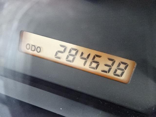 いすゞ H25 エルフ ワイドロング 低温冷凍車 格納PG 画像18