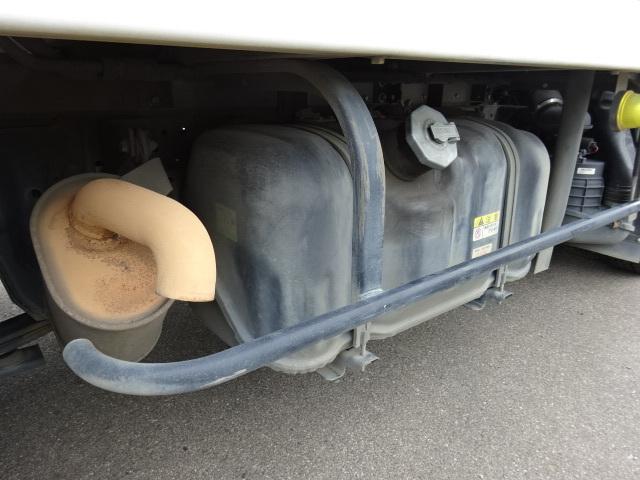 いすゞ H25 エルフ 低温冷凍車  スタンバイ付 画像11