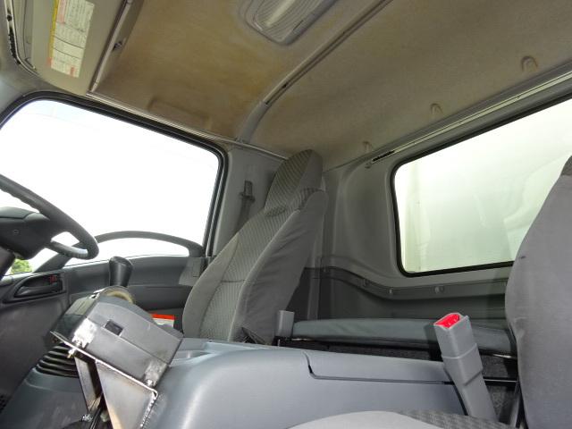 いすゞ H26 フォワード 低温冷凍車 格納PG 画像27