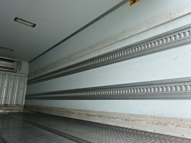 日野 H20 レンジャー 低温冷凍車 格納PG 画像12