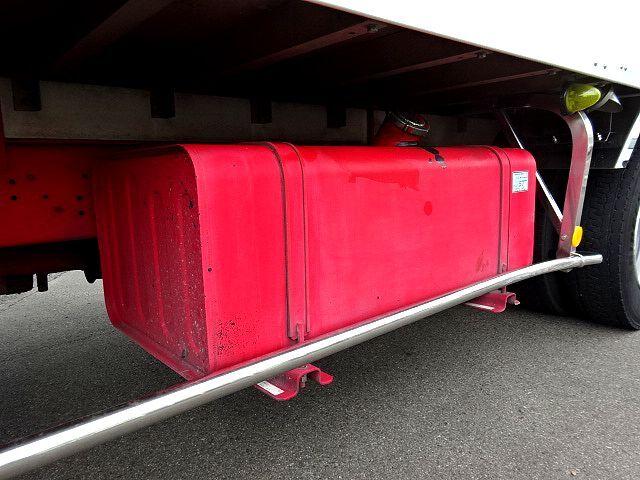 日野 H20 レンジャー 低温冷凍車 格納PG 画像19