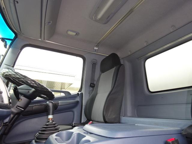 日野 H20 レンジャー 低温冷凍車 格納PG 画像25