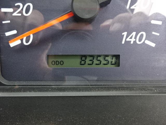 いすゞ H26 ギガ セルフローダー 積載13.4t 画像29