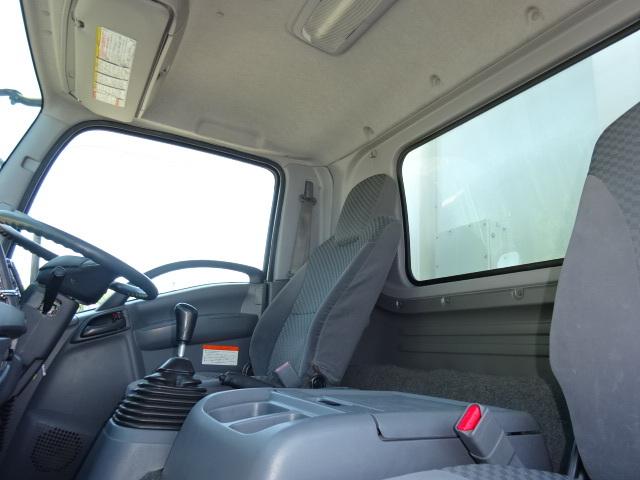 いすゞ H24 フォワード 低温冷凍車 格納PG 車検付 画像28