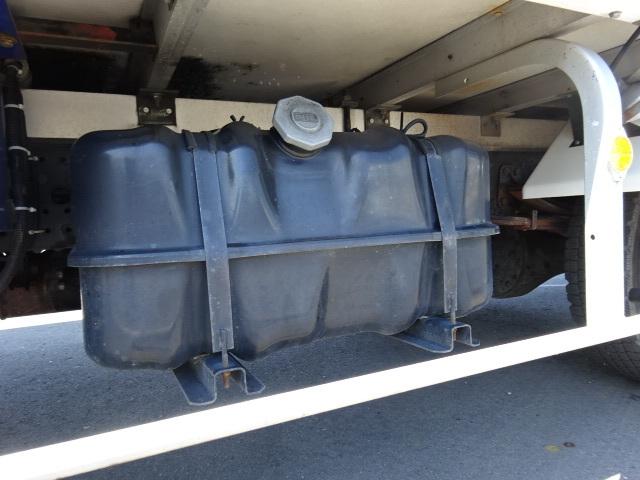 いすゞ H24 フォワード 低温冷凍車 格納PG 車検付 画像19