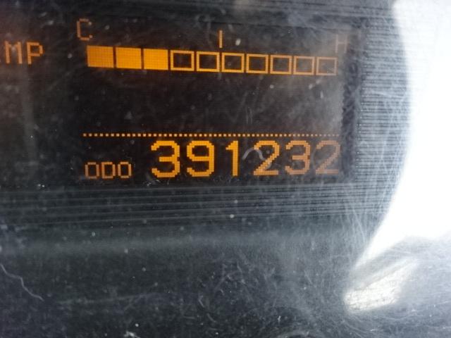UD H25 コンドル 低温冷凍車 キーストン ジョルダー 画像21