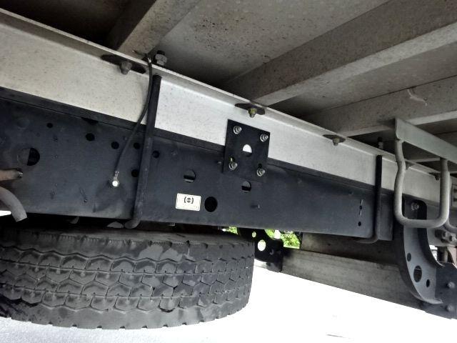 UD H25 コンドル 低温冷凍車 キーストン ジョルダー 画像4