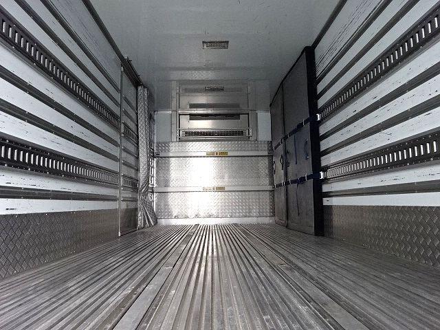 UD H25 コンドル 低温冷凍車 キーストン ジョルダー 画像3