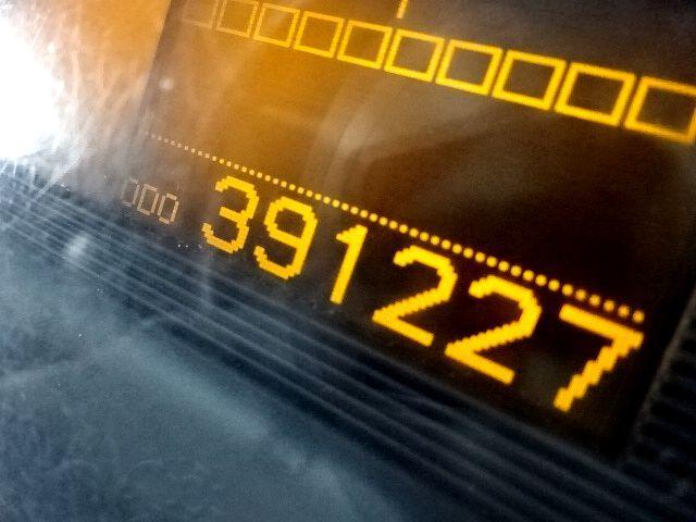 UD H25 コンドル 低温冷凍車 キーストン ジョルダー 画像5