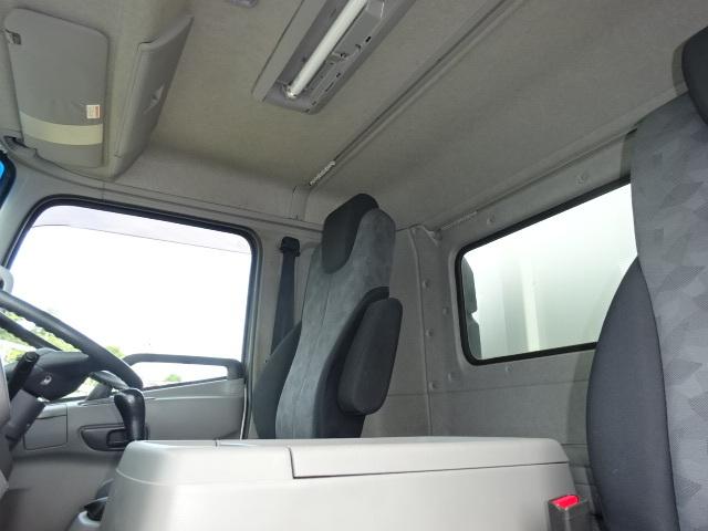 UD H25 コンドル 低温冷凍車 キーストン ジョルダー 画像24
