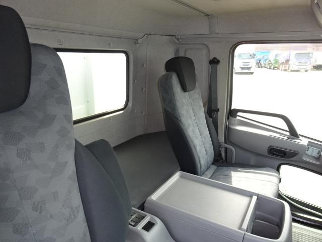 UD H25 コンドル 低温冷凍車 キーストン ジョルダー 画像23