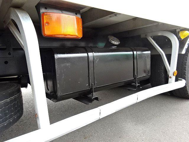日野 H24 レンジャー ワイド 低温冷凍車 PG付 画像16