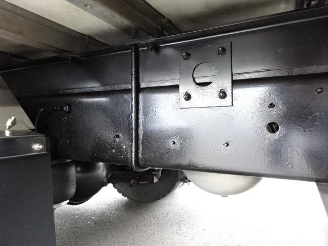 日野 H24 レンジャー ワイド 低温冷凍車 PG付 画像18