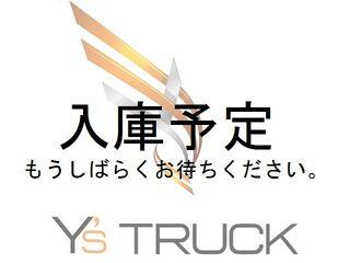 H21 レンジャー 平 アルミブロック PG付