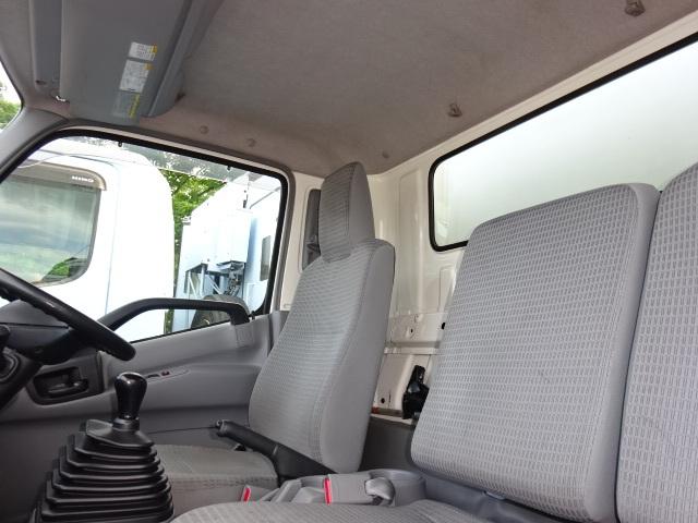 日野 H26 デュトロ 低温冷凍車 車検付 画像24
