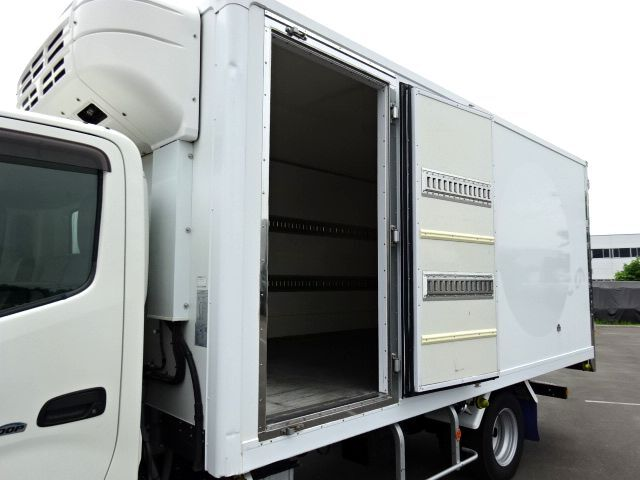 日野 H26 デュトロ 低温冷凍車 車検付 画像5