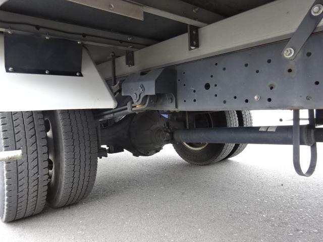 日野 H26 デュトロ 低温冷凍車 車検付 画像13