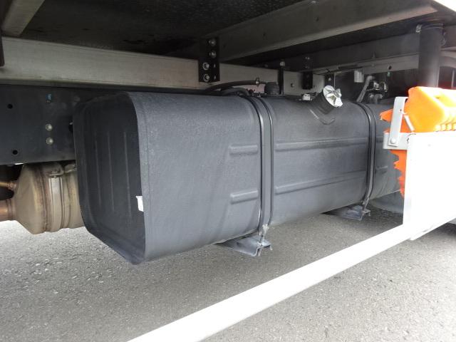 日野 H26 デュトロ 低温冷凍車 車検付 画像14
