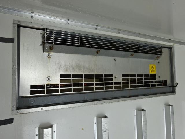 日野 H26 デュトロ 低温冷凍車 車検付 画像12
