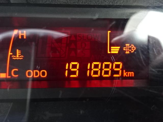 日野 H26 デュトロ 低温冷凍車 車検付 画像21