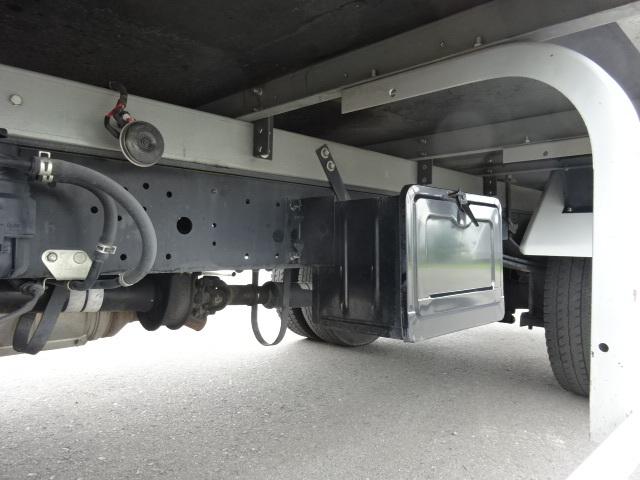 日野 H26 デュトロ 低温冷凍車 車検付 画像16