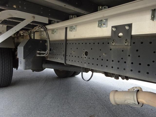 いすゞ H28 フォワード セミワイド アルミウィング 画像13