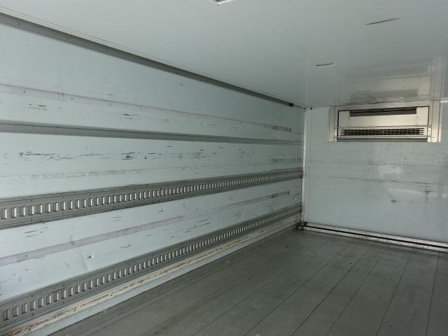 日野 H25 レンジャー ワイド 低温冷凍車 PG付 画像10