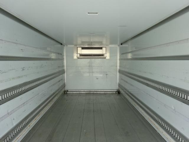 日野 H25 レンジャー ワイド 低温冷凍車 PG付 画像9
