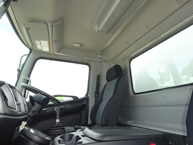 日野 H25 レンジャー ワイド 低温冷凍車 PG付 画像25