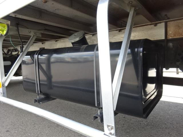 日野 H25 レンジャー ワイド 低温冷凍車 PG付 画像14