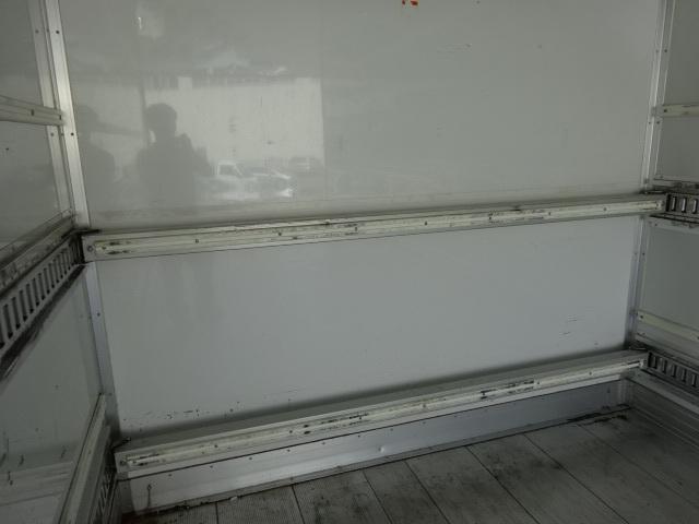 日野 H20 レンジャー ワイド 低温冷凍車 PG付 画像12