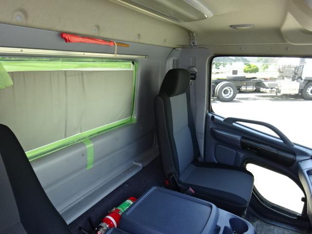日野 H20 レンジャー ワイド 低温冷凍車 PG付 画像27