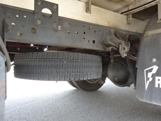 日野 H20 レンジャー ワイド 低温冷凍車 PG付 画像16