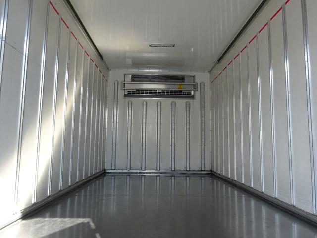 いすゞ H26 エルフ 低温冷凍車  画像3
