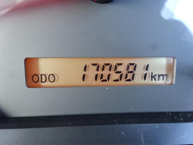 いすゞ H27 エルフ 低温冷凍車 サイド扉 画像24