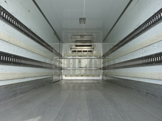 日野 H25 レンジャー 低温冷凍車 格納PG 画像12