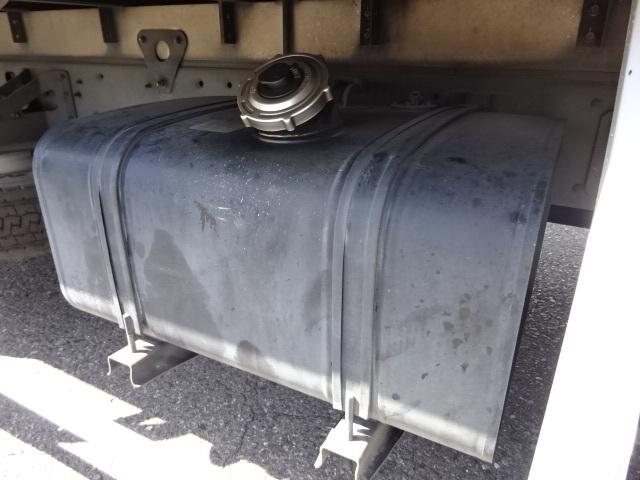 日野 H25 レンジャー 低温冷凍車 格納PG 画像21