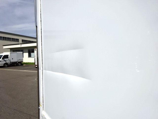 日野 H25 レンジャー 低温冷凍車 格納PG 画像29