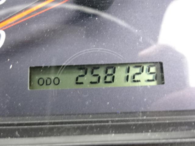 いすゞ H26 ギガ 4軸低床アルミウィング  画像26