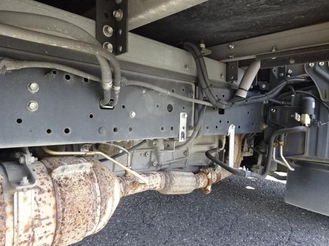 日野 H26 デュトロ 低温冷凍車 PG付 画像14