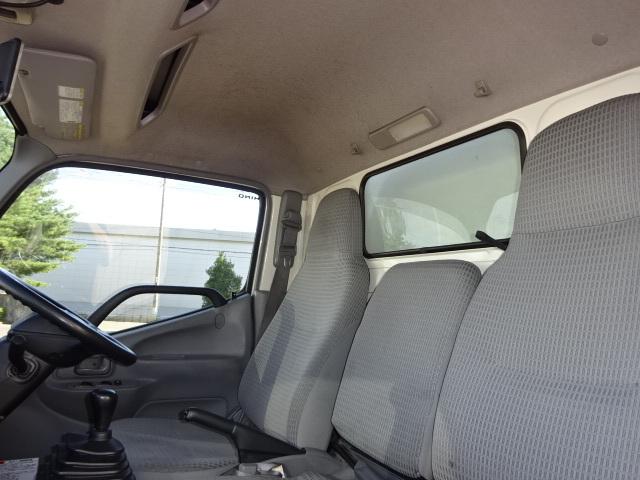 日野 H26 デュトロ 低温冷凍車 PG付 画像23