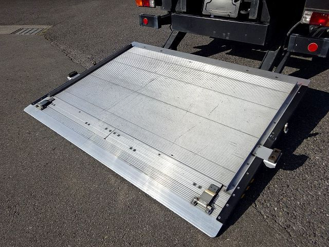 日野 H26 デュトロ 低温冷凍車 PG付 画像9