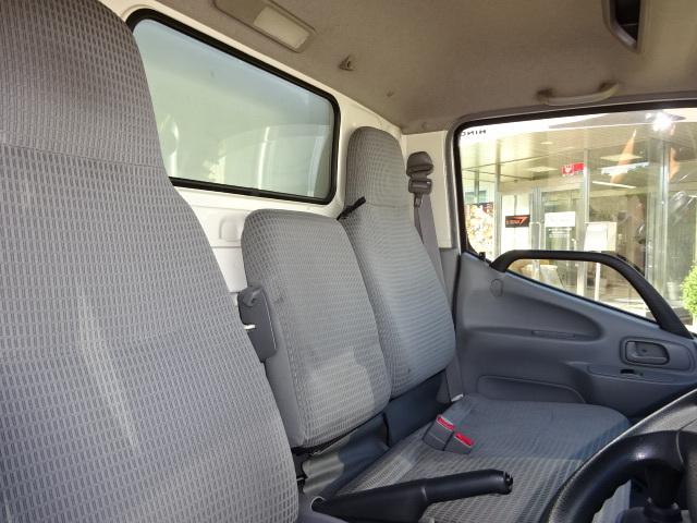 日野 H26 デュトロ 低温冷凍車 PG付 画像22