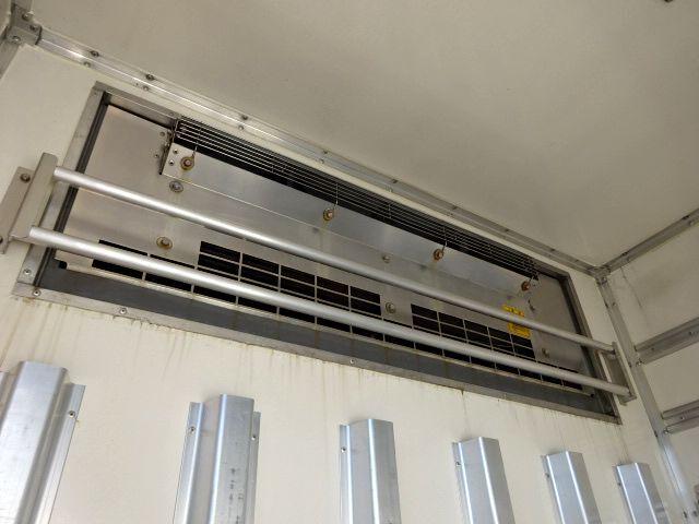 日野 H26 デュトロ 低温冷凍車 PG付 画像12
